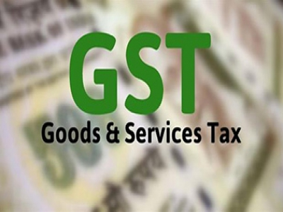 Customs Duty & GTS
